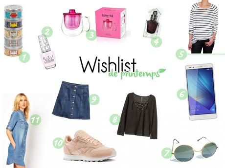 wishlistprintempsok-01