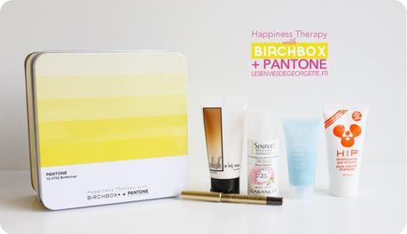 PantoneBirchbox3