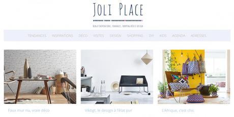 joliplace
