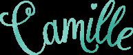 Signature Camille 1