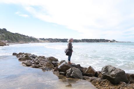 Escapade dans le Var : Sanary-sur-Mer/Bandol ou comment se ressourcer en 2 jours !