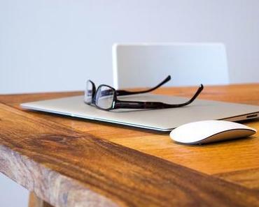 Blogueuse aujourd'hui et demain ?