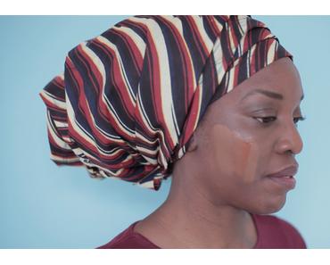 Comment choisir sa teinte de fond de teint pour peaux noires