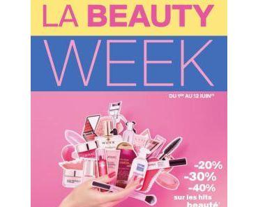 Est Week Beauty Ouverte MonoprixLa 2016 0wOXPN8nkZ