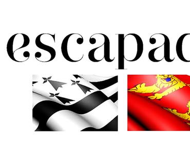 LIFESTYLE #8: ESCAPADE DANS L'OUEST DE LA FRANCE