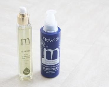 Mulato, les soins naturels pour de beaux cheveux