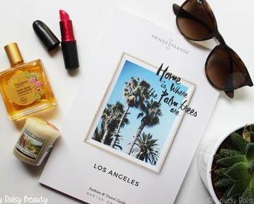 Summer Bucket List | Mes objectifs de l'été ✅