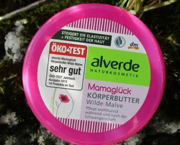 Un beurre corporel pour femmes enceintes, bio et pas cher...
