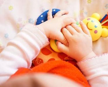 Baby Check List : Préparer l'arrivée de bébé