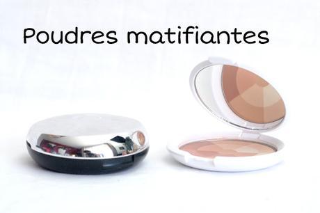 Les indispensables pour débuter dans le maquillage