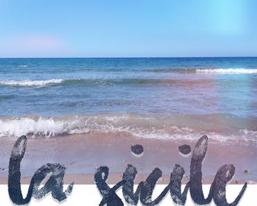 Les 5 choses à savoir sur la Sicile