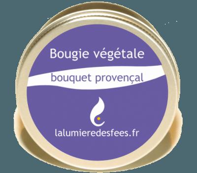 bougie-boitalu-bouquet-provencal-2