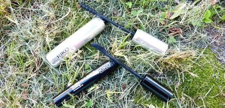 Unmeasurale Length Waterproof Mascara de chez Kiko | ENORME FLOP