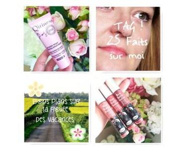 Recap. bons plans #51 (Qiriness, Monop Beauty…)