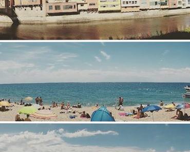 Petit week-end en Espagne