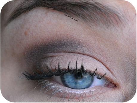 Makeup Quotidien Eté 2016 2