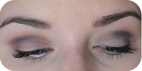 Makeup Quotidien Eté 2016 1