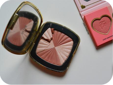 Makeup Quotidien Eté 2016 16