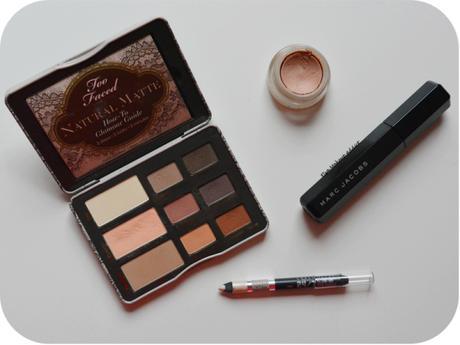 Makeup Quotidien Eté 2016 9