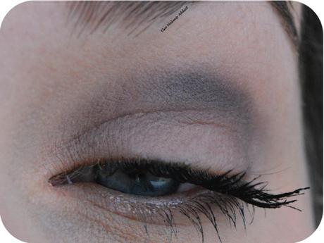 Makeup Quotidien Eté 2016 3