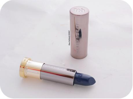 Rouge à lèvres Vice Lipstick Urban Decay 7