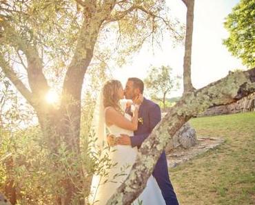 Le premier jour du reste de notre vie #mariage