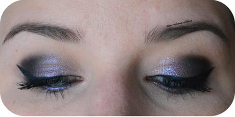 magnetic-makeup-moondust-palette-urban-decay-3