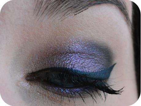 magnetic-makeup-moondust-palette-urban-decay-2