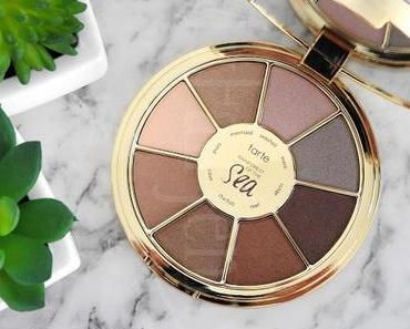 Rainforest Of The Sea, signée Tarte Cosmetics