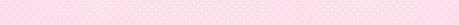 Tuto Blog - Appliquer une image sur fond d'une police d'écriture