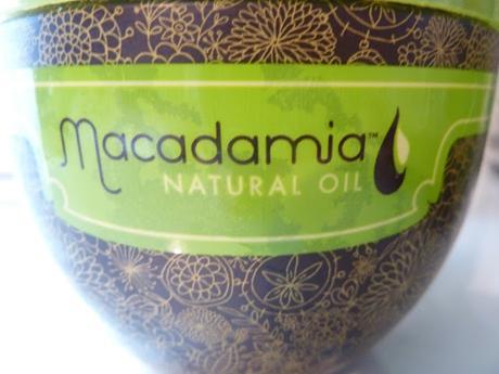 Les soins capillaires Macadamia, sont-ils à la hauteur de leurs ambitions ?
