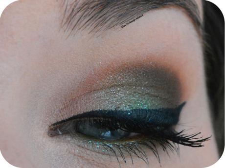 lightyear-makeup-moondust-palette-urban-decay-1