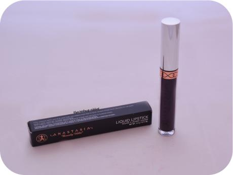liquid-lipstick-potion-anastasia-beverly-hills-1