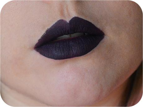 liquid-lipstick-potion-anastasia-beverly-hills-6