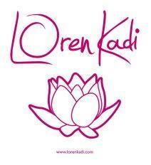 Loren KADI…Mes cheveux lui disent MERCI !!!