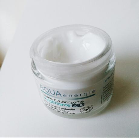 Recette : crème visage contre les ridules de déshydratation (et peau acnéique)