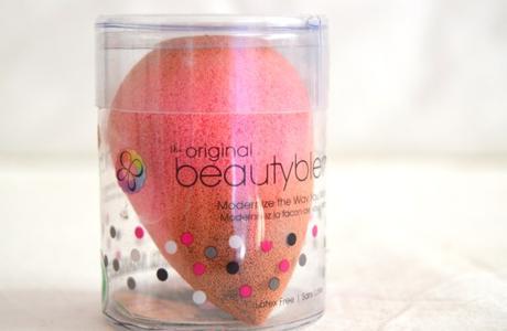 Beauty bender original