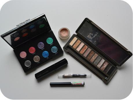 makeup-blue-vega-moondust-palette-urban-decay-6