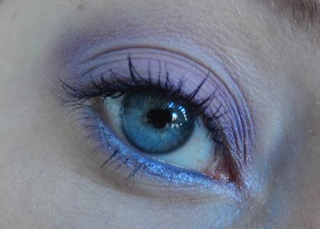 Purple Power (MSC #11)