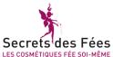logo-secret