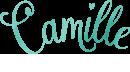 Signature Camille newsletter