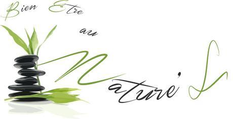 bien-etre-au-nature-l-logo-1432027342.jpg
