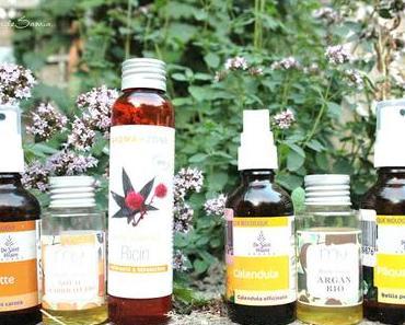 Recette facile : Le savon 100% huile d'olive !