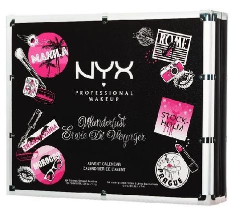 calendrier-de-lavent-beaute-2016-nyx