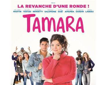 Avis du film #15: Tamara