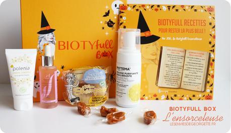 biotyfullbox2