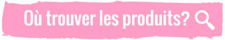 Mascara Volume Millions de Cils Fatale de L'Oréal