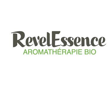 RevelEssence…ou l'aromathérapie BIO de qualité à prix tout doux !