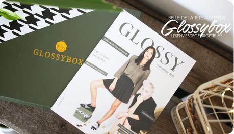 glossyboxjonak