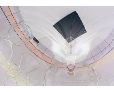 Jean-Paul Gaultier lance Be the Drop